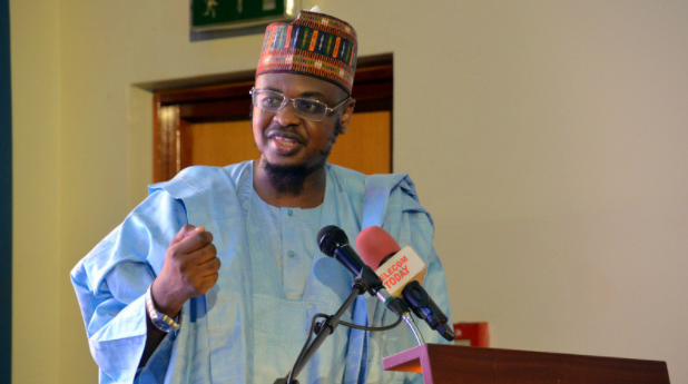 FG reduces data price by 50 percent